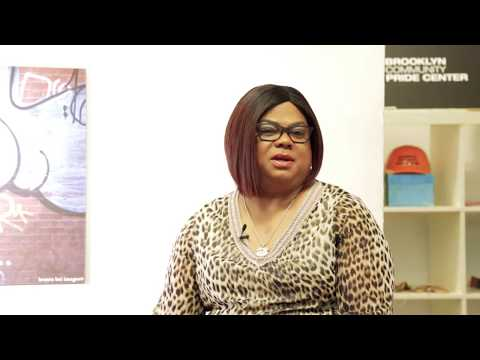 Denise / Country of Origin: Trinidad and Tobago