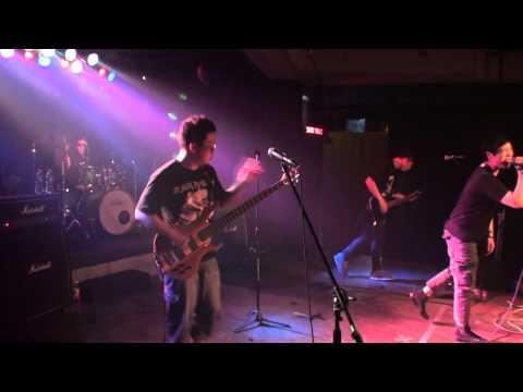 모아브 MOAB(모아브) - Good Day To Die (Live MV)