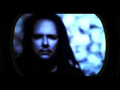 Korn - Here to Stay (Subtítulos en Español)