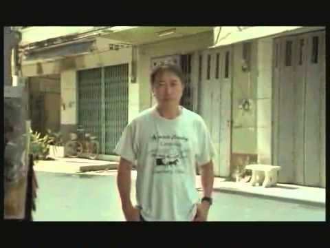 Bangkok Life Assurance – See insurance through different eyes
