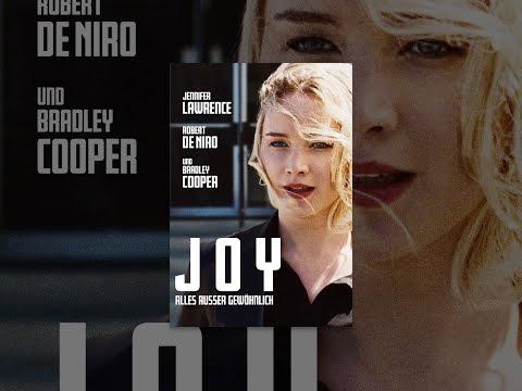 Joy - Alles außer gewöhnlich Mp3
