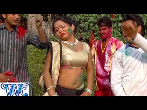 जोगीरा धमाका - Jogira - Motaki Pichkari - Rajesh Yadav, Kavita - Bhojpuri Hot Songs 2017 new