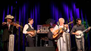 Peter Rowan, Midnight Moonlight