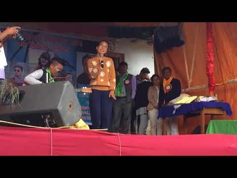 Timile Ta Hoina Cover Song By | MUNA MOKTAN | |Sanjay Lama, Guitarist| ( Cover Song )