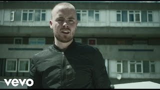 Maverick Sabre - Emotion  Ft. Chip, Devlin, George The Poet
