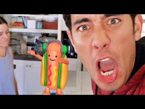 New BEST Magic Show of Zach King Compilation, Best Magic Trick Ever Show