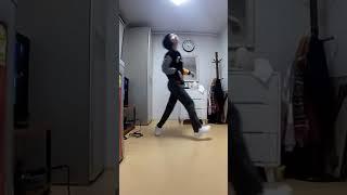 구구단(GuGudan)Not That Type Dance Cover