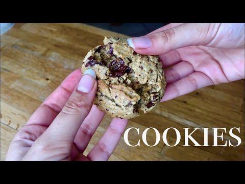 recette-de-cookies-sains