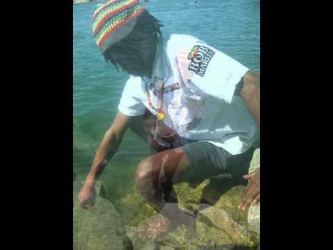 Chezidek -Free Like A River mp3