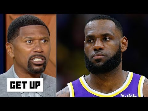 lebron-may-need-to-defend-himself-due-to-david-griffin's-comments---jalen-rose-|-get-up