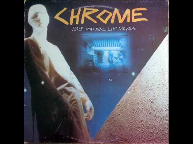 chrome-march-of-the-chrome-police-a-cold-clamey-bomb-mrwzzzw