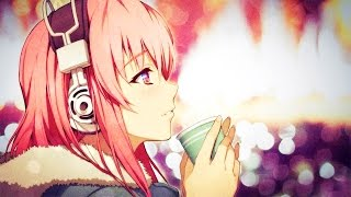 Nightcore The Sway Jessie Siren Lyrics