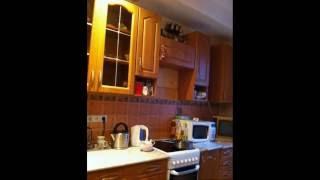 3 комнатная Королев ул.  Декабристов д.8(Продается 3-комн. квартира по адресу: г. Королев, ул. Декабристов, д. 8 на 19 этаже 19-эт. монолит-кирпичного совр..., 2016-06-06T08:54:57.000Z)