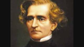 "Berlioz ""Witches"