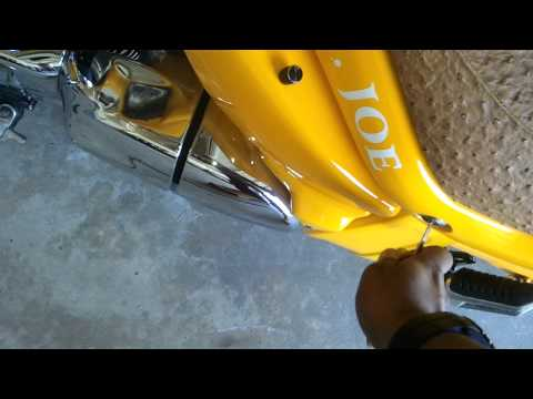 Suzuki M109 / Roadglide   Doovi