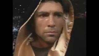 Bernard Hopkins vs Oscar De la Hoya (full fight)