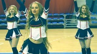 Анна Ивановских - Рай с тобой [Новые Клипы 2016]