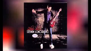 Dzenan Loncarevic - Ljubim u prolazu
