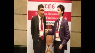 Ashish Pachory CIO Tata Teleservices Limited
