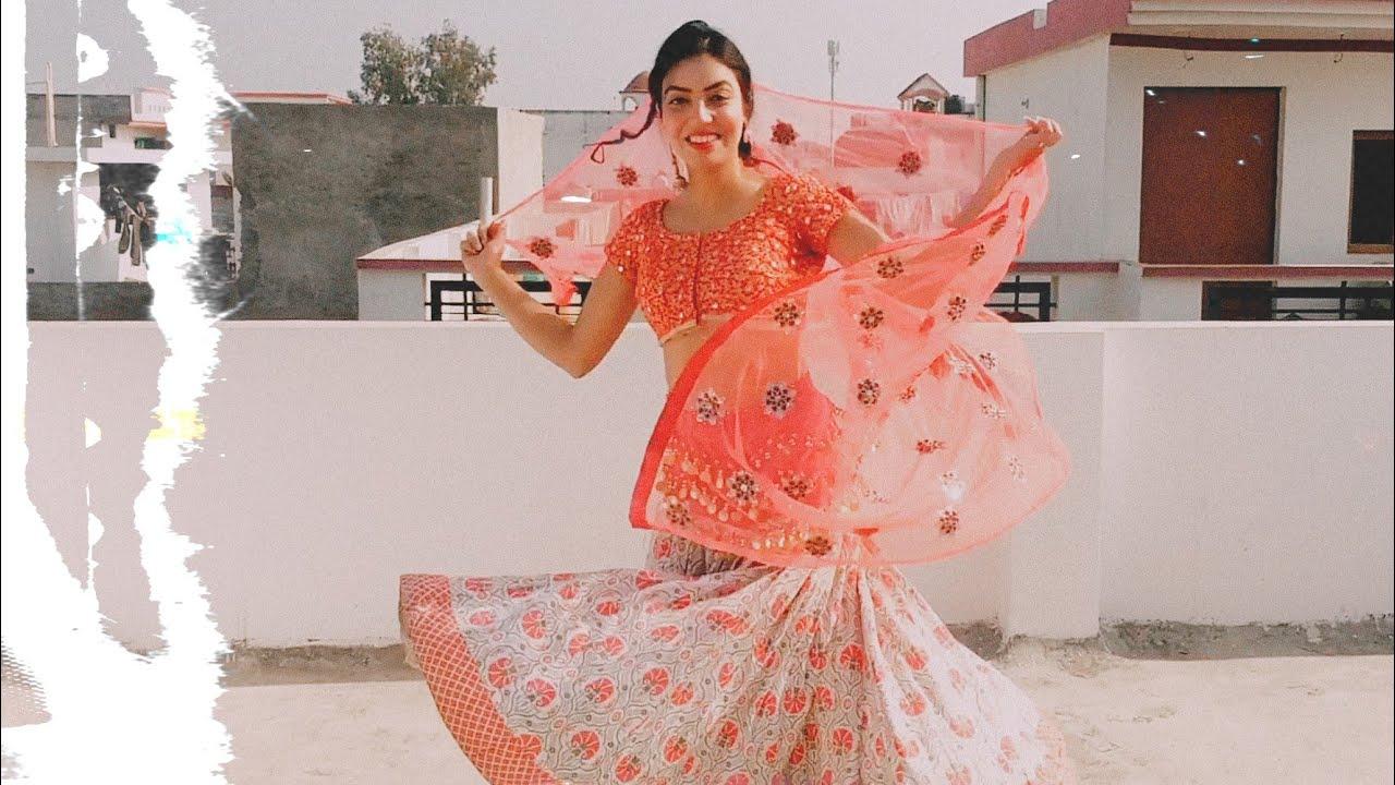 Coca Cola Dance | Dance with Alisha |