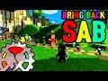 Download BRING BACK SAB - Guild Wars 2 Original Fan Song - Beyond Repair MP3 song and Music Video
