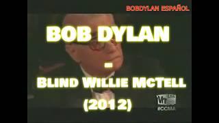 BOB DYLAN en ESPAÑOL e INGLES, canciones inéditas, conciertos, cove...