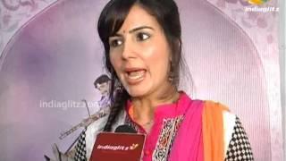 Kirti Kulhari: Vir Das is Intelligent & Discipline Actor | Sooper Se Ooper | Interview | Gulshan