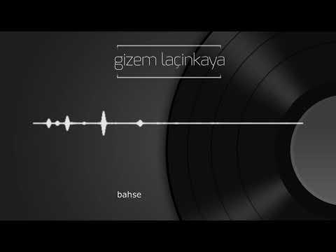Kaan Boşnak - Benimle Kayboldun   Gizem Lacinkaya (Cover)