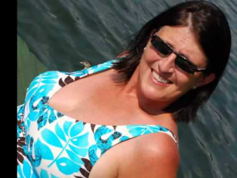Herrington Lake in Kentucky June 21st 2012