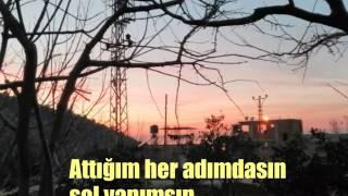 İyi Ki Hayatımdasın Mustafa Ceceli Video