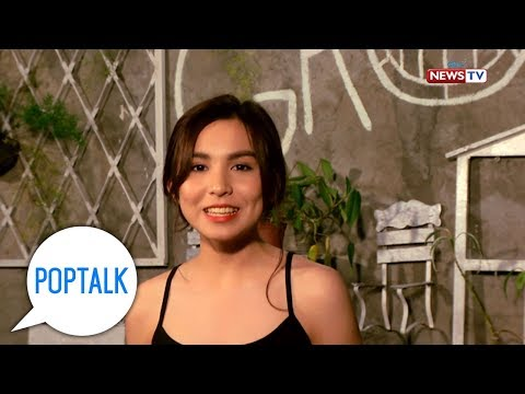 PopTalk: Final verdict for three private resorts in Antipolo