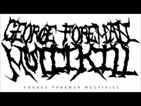 Lucilectric - Weil Ich Ein Mädchen Bin Metal/Screamo Cover