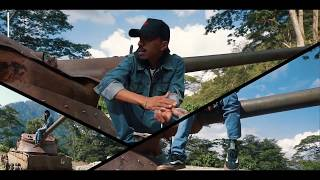 Video Real One - Takur Mc (Official Video) ©2018 Rap $ Hip-Hop Indo download MP3, 3GP, MP4, WEBM, AVI, FLV Agustus 2018