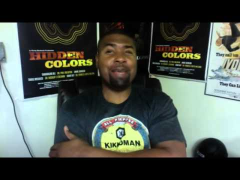 The Tariq Elite Show I Crispy Ep 7, Cecil the Lion and more I 8-2-15 I
