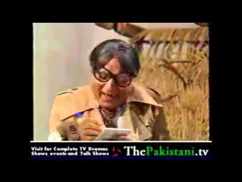 Mr Jaidi  Getting Job,,comedy Drama