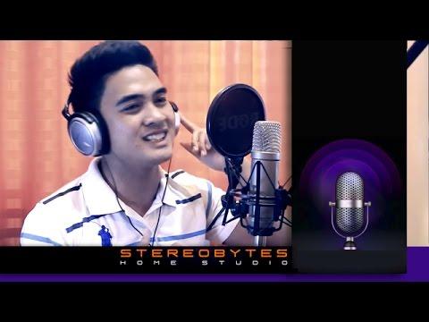 Sheryn Regis LYRICS - Among Gabayan Lyrics