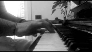Dolcenera Fabrizio De Andr - piano tott89.mp3
