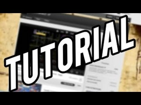 how to turn off playback audacity