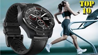 Top 10 Cool Product Collection from Aliexpress