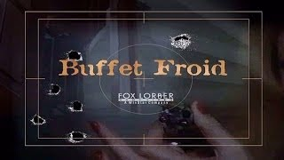 Buffet Froid, 1979, trailer