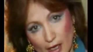 София Ротару - Прощальный перрон