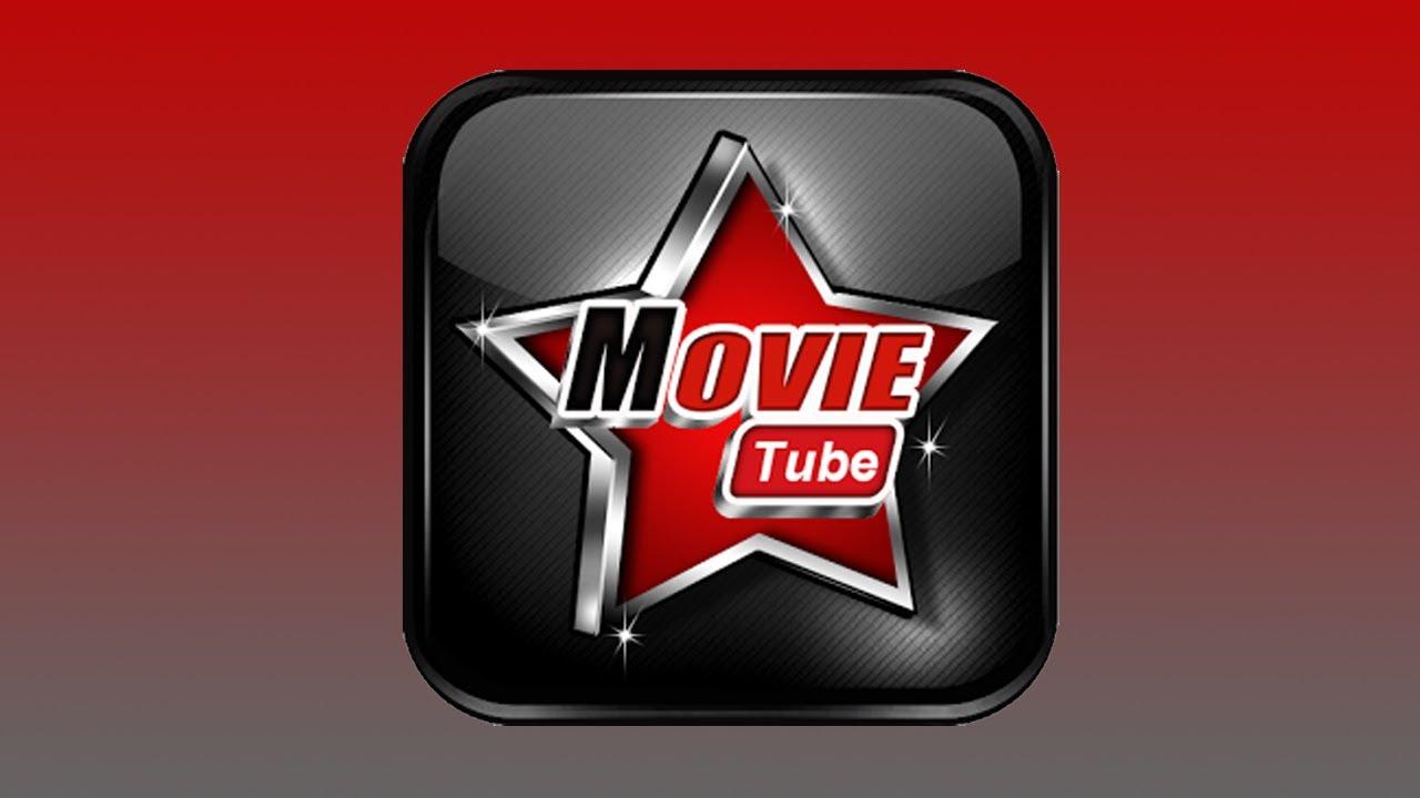 Movietube not working