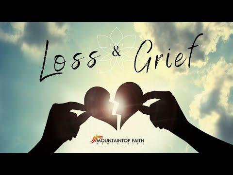 MFM |RESET| SUMMER PANELS LIVE!!  Loss & Grief 07.21.21
