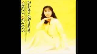 1994.12.17 1994.12.31 最終回 ブックケース ~私の一冊 1994.12.17 199...