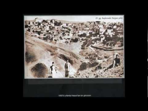 zaza abdullah - şono şono ( bıraye mı )