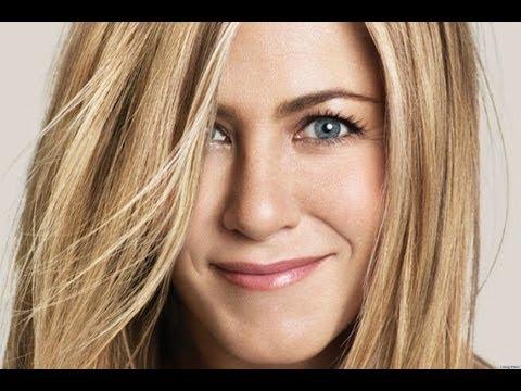Top 9 Jennifer Aniston Movies