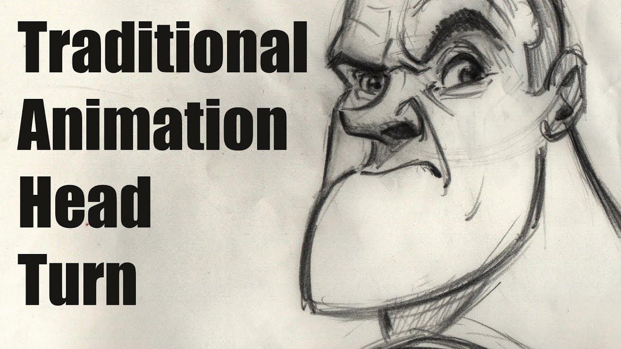 Pengertian Animasi Jenis Animasi Sejarah Animasi Contoh