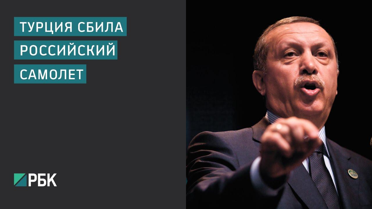 мах сериал.ру турецкие сериалы