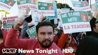 this-is-why-teachers-in-los-angeles-are-on-strike-hbo
