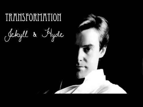 Transformation - Anthony Warlow (1994)